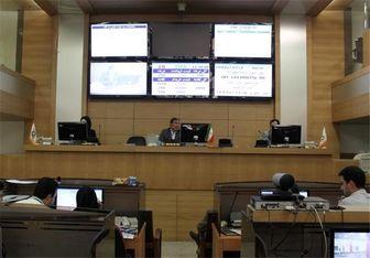 شفافیت معاملات در بورس کالا