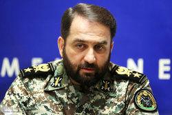 تشکر امیر اسماعیلی از رهبری برای معافیت کریمی از سربازی