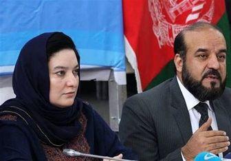 آرای انتخابات پارلمانی افغانستان در کابل بازشماری می شود