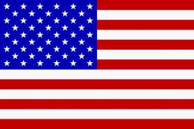 ادعای آمریکا درباره ایران