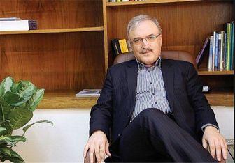 دستور وزیر بهداشت برای افزایش ظرفیت دانشگاههای علوم پزشکی