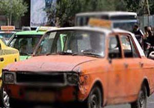 بزرگترین منبع انتشار ذرات آلاینده هوای تهران