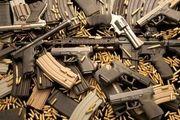 حمله مسلحانه به  منزل مدیرکل امور شهری استانداری لرستان