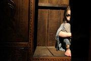 حضور فیلم «رخنه» در جشنواره اسپانیایی/ فیلم