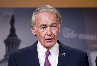 مخالفت سناتور آمریکایی با توافقنامه هسته ای عربستان با آمریکا