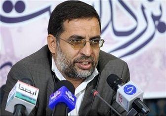 حکم انتصاب جدید قالیباف در شهرداری تهران