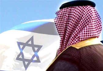 اسرائیل ضربه سختی خورد و از حزبالله میترسد