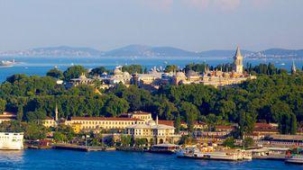 کارهایی که باید در 3 روز در استانبول انجام دهید