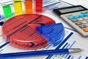 تفاوت حسابداری صنعتی با حسابداری مالی در چیست ؟