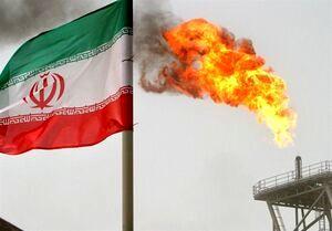 عراق مشتری پروپاقرص گاز ایران