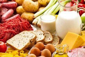 کاهش قیمت 4 گروه از کالاهای اساسی شب عید