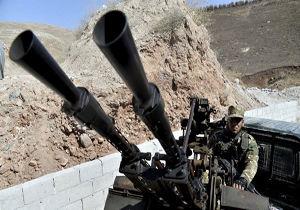 مسکو در نهایت صبرش در خصوص حضور تروریستها در ادلب به سر خواهد آمد