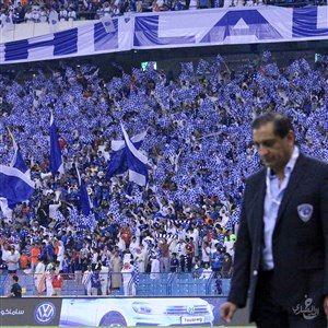 درخواست جدید رامون دیاز از مدیران باشگاه الهلال