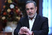 تمجید وزیر آموزش و پرورش از روحیه استکبارستیزی مردم ایران