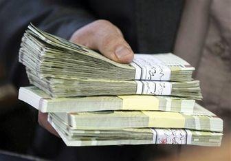 جزئیات جدید بسته حمایتی دولت/ واریز ۲۰۰ تا ۶۰۰ هزار تومان به حساب ۱.۵ میلیون خانوار
