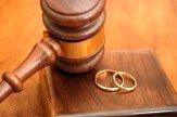 هزینه صدور گواهی ازدواج و طلاق چقدر است؟