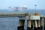 واکنش امارات به حمله به نفتکشهای این کشور