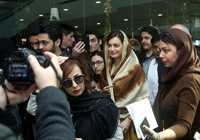 Dia_Mirza_Iran_www_OverDoz_IR (5)