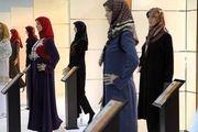 معرفی سه فیلم برگزیده جشنواره مد و لباس