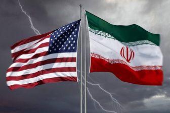 آمریکا پیشنویس قطعنامه تمدید تحریمهای تسلیحاتی ایران را ارائه کرد