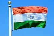 هند بمب ۵۰۰ کیلویی آزمایش کرد