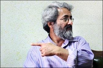 ارائه چهره مذهبی و انقلابی دلیل اقبال به بنیصدر