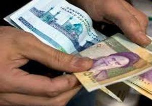 ضوابط پرداخت پاداش و عیدی کارمندان دولت