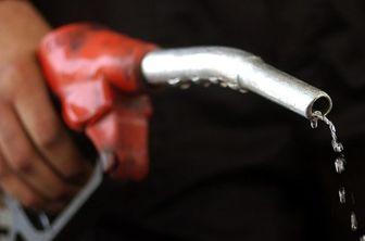 بنزین پرمصرفها حداقل ۱۴۰۰ تومان