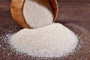 تداوم صفهای طولانی برای خرید شکر