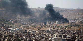 تاثیرات آزادسازی مارب بر بحران یمن