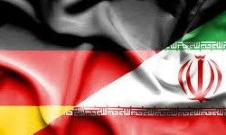 دیپلمات بازداشتشده ایرانی تحویل بلژیک داده شد