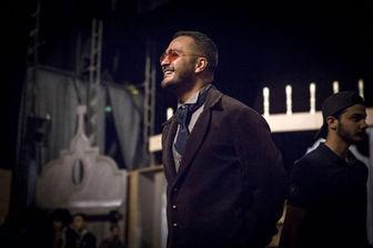 فروش بلیت نمایش پرسلبریتی «عروس مردگان» متوقف شد
