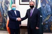 جزئیات دیدار ظریف با مقامات پاکستان