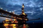 عربستان چه نقشهای برای نفت ایران دارد؟