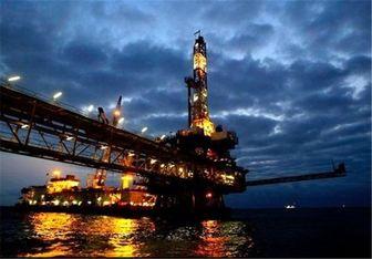 مشتری هندی نفت ایران قرارداد نفتی با آمریکا امضا کرد