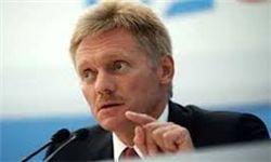 واکنش عاقلانه روسیه به تحریمهای محتمل آمریکا