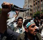 همکاری ایران و آمریکا برای تغییر قدرت در یمن!