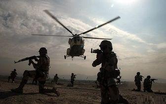 بیانیه ۲۴۳ نماینده مجلس در تقدیر از ارتش