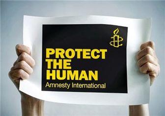 ابراز نگرانی «عفو بینالملل» از اجرای یکصدمین حکم اعدام در پاکستان