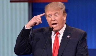 دیکته های سیاستمدار آمریکایی به ترامپ