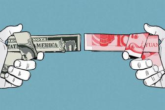 تعرفه ۲۵ درصدی آمریکا روی ۱۶ میلیارد دلار کالای چینی