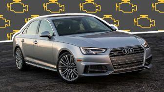 معرفی پرهزینهترین خودروهای جهان برای نگهداری