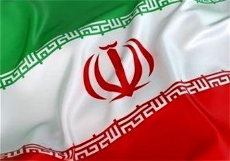 ایران به دعوت سازمانملل در «ژنو ۳» درباره سوریه شرکت میکند