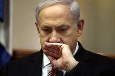 نتانیاهو فقط دو هفته فرصت دارد