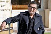 بازگشت رضا رویگزی به تلویزیون