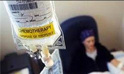 رَوشی موثرتر از شیمی درمانی