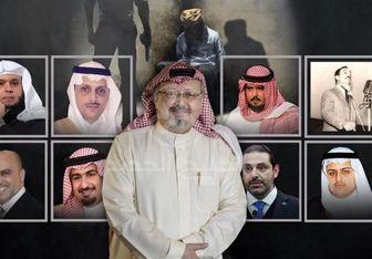 علت واقعی ترور خاشقجی از نگاه رسانه عربی