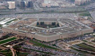 پنتاگون: مبارزه علیه داعش تمام نشده است