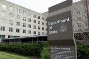 وزارت خارجه آمریکا در حمایت از فرقه ضاله بهائیت بیانیه داد