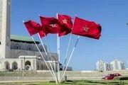 مراکش عادیسازی روابط با رژیم صهیونیستی را محکوم کرد